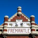 Fremantle Markets in Fremantle, Western Australia - Perth Short Stays - Short Stay Perth, Short Stay Accommodation Perth, Perth Accommodation, Perth Short Stay, Short Term Stay Perth, Short Stays Apartments Perth
