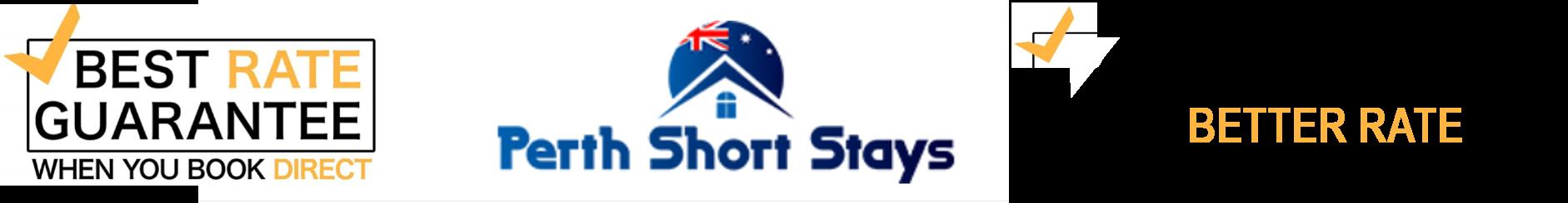 Perth Short Stays